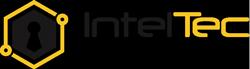 IntelTec_Final_File-768x213
